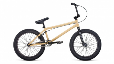 Велосипед BMX Forward ZIGZAG 20 (2020)